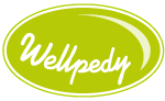 Déambulateurs Wellpedy™
